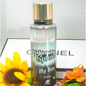 Irisbeauty Splash(my bae)250ml