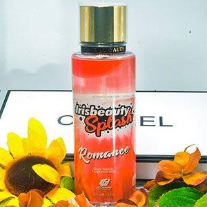 perfume 10